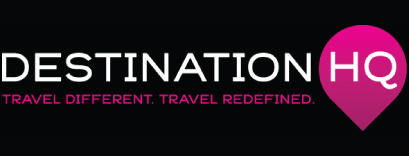 Destination HQ - Melbourne Travel Services