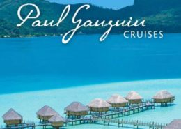 paul-gauguin-cruises-overview-banner