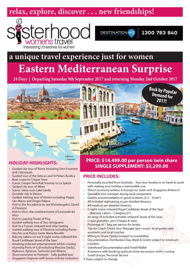 swt-eastern-med-2017_page_1