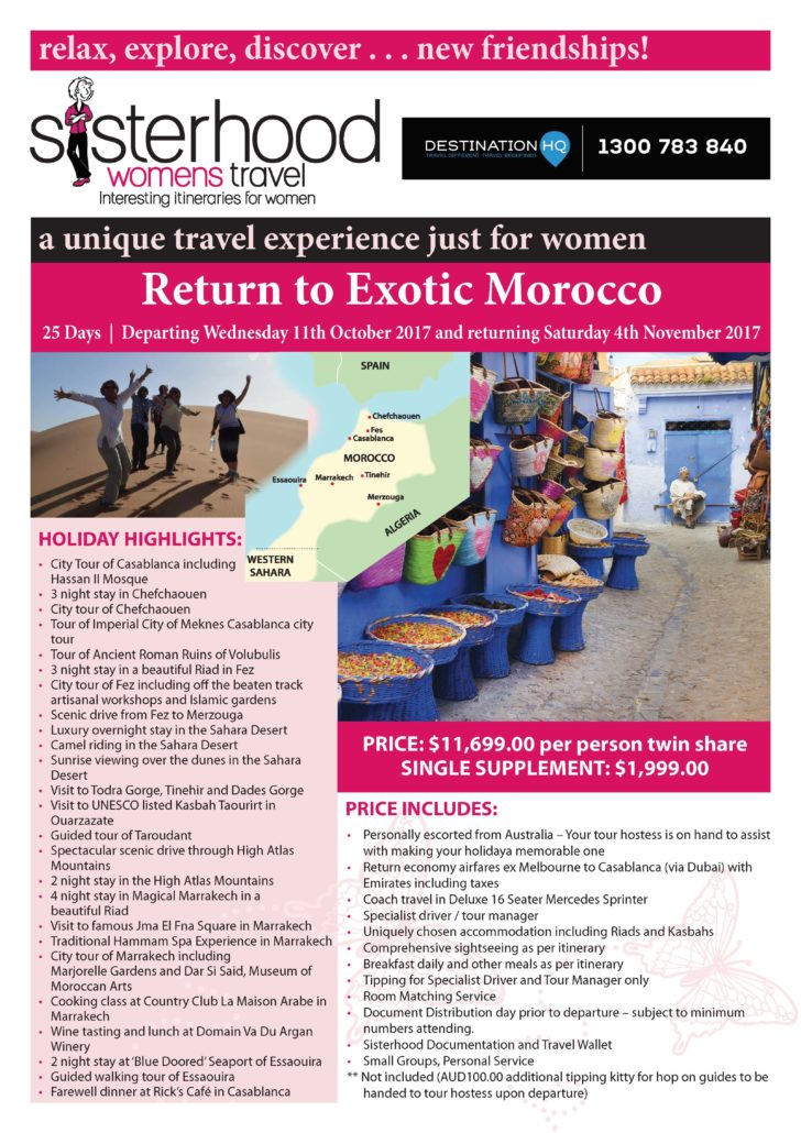swt-morocco-2017_page_1
