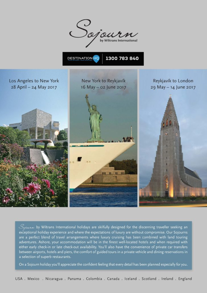 sojourn-3-tours-brochure-lax-nyc-rek-lon_page_1
